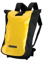 Best Backpack for Bike Commuting - Ortlieb Velocity