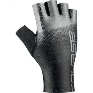 Go with the Vorttice Glove
