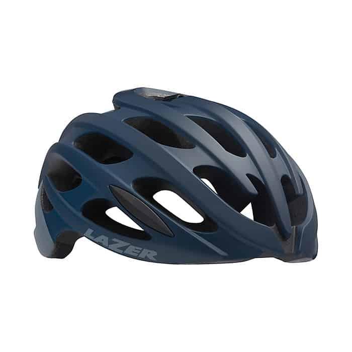 Lazer Blade Road Helmet | Moosejaw