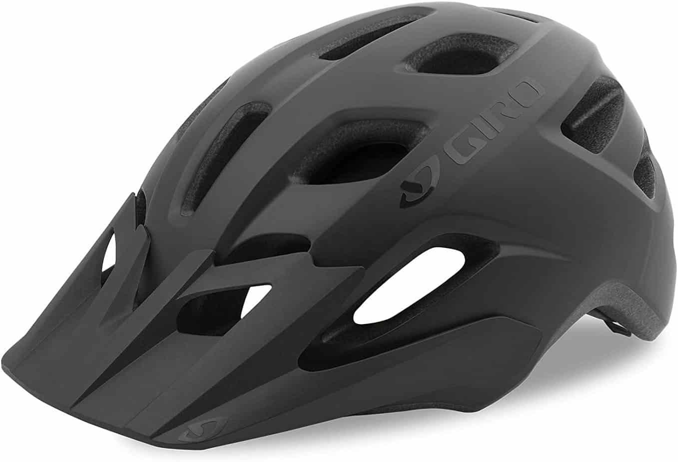 Giro Fixture MIPS Adult Dirt Cycling Helmet | Amazon