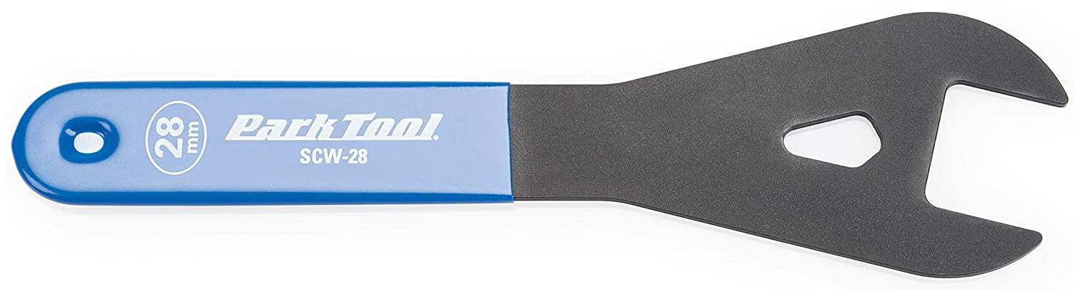 Park Tool Professional Bicycle Cone Wrench