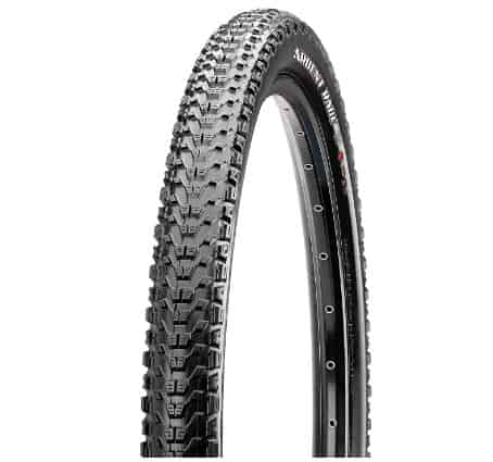 Maxxis Ardent Race 3C Exo TR Folding Tire | Amazon