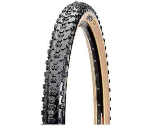 Maxxis Ardent Skinwall Folding Bead Tire | Amazon