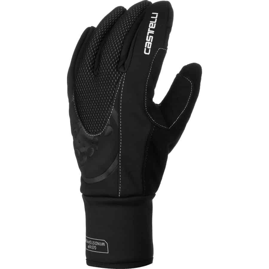 Castelli Estremo Glove - Men's   Competitive Cyclist