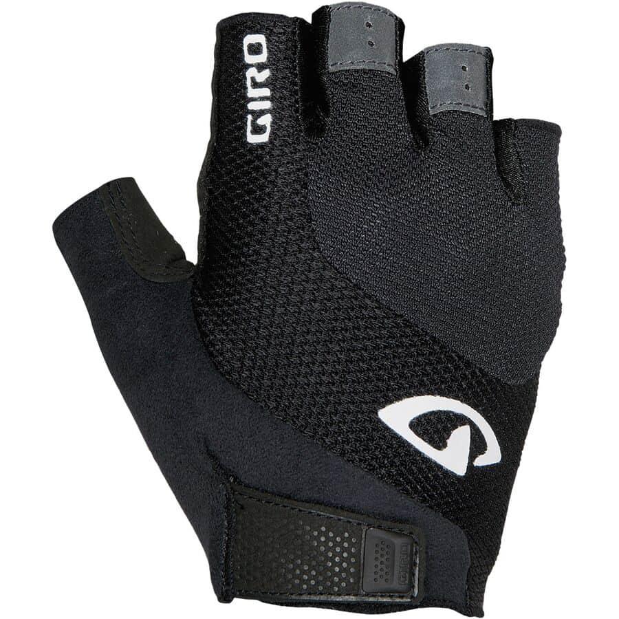 Giro Tessa Gel Glove - Women's   Competitive Cyclist