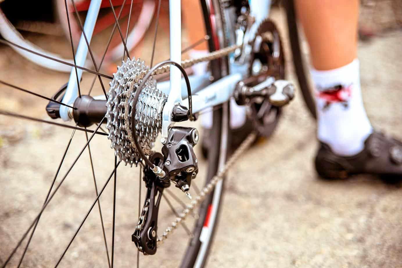 Bike Cassettes & Cogs | Competitive Cyclist