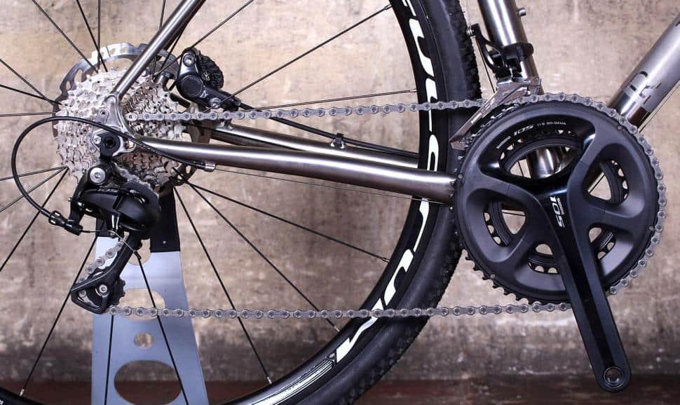 Bike Derailleurs | Competitive Cyclist