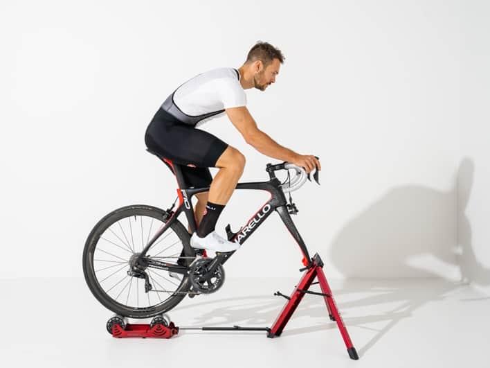Bike Fit Calculator | Competitive Cyclist
