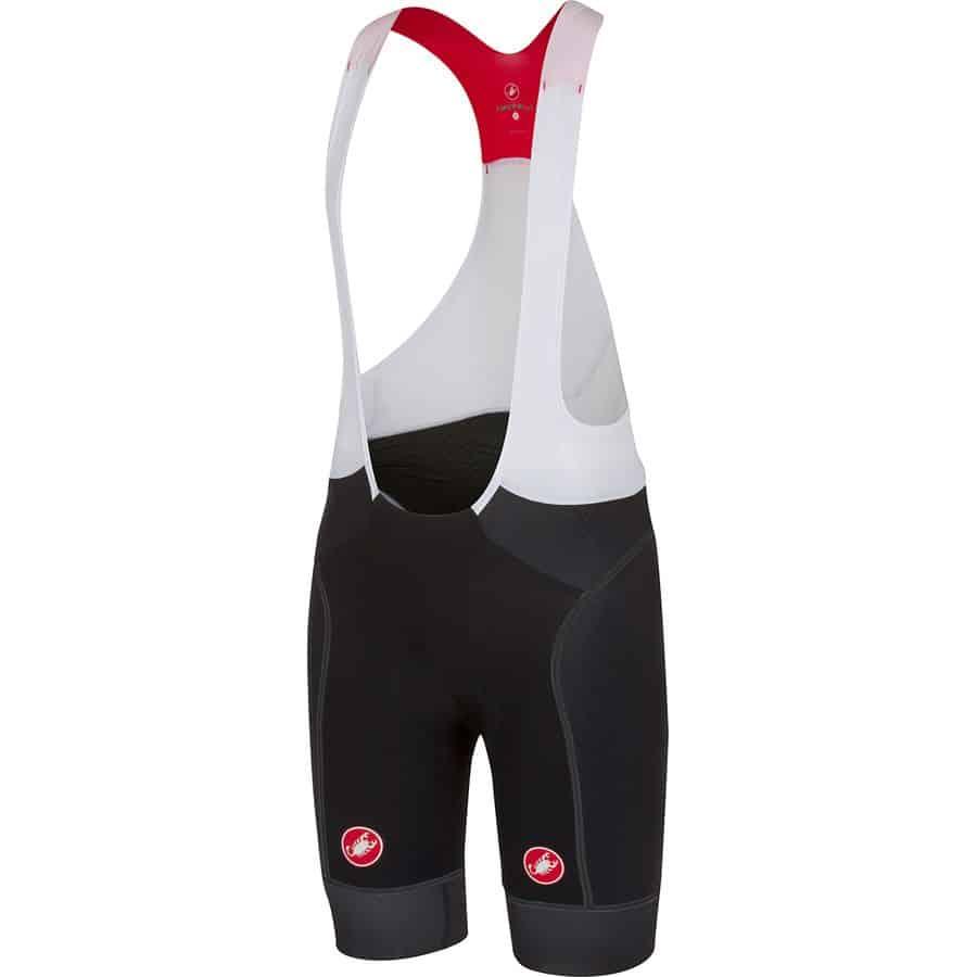 Castelli Free Aero Race Bib Short - Men's   Competitive Cyclist