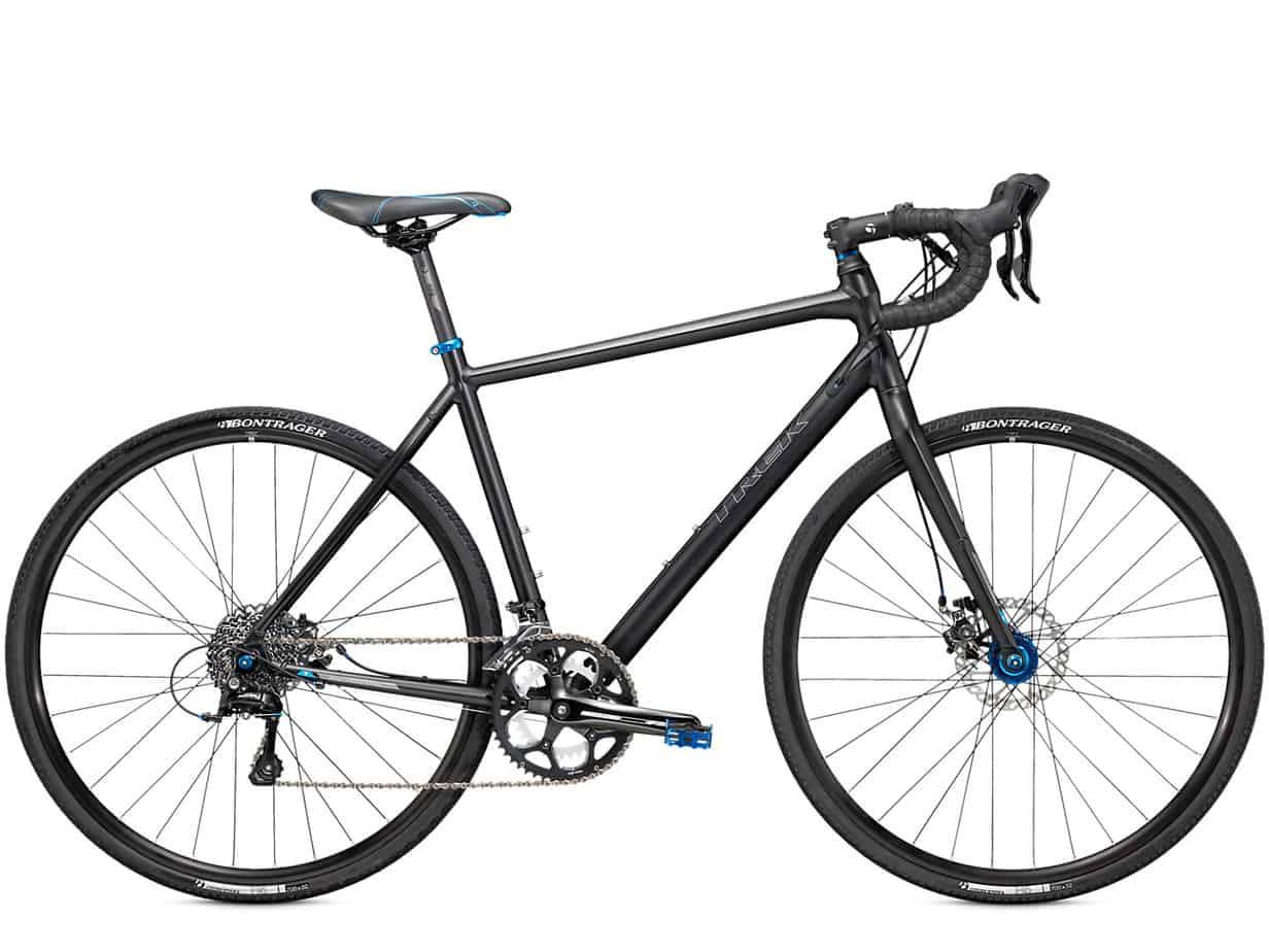 CrossRip Elite | Trek Bikes