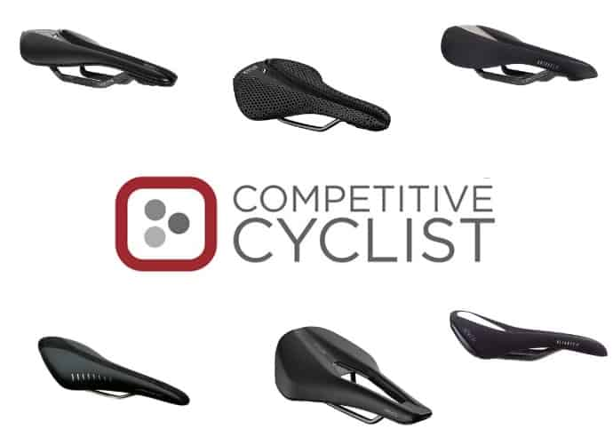Fi'zi:k Men's Bike Saddles | Competitive Cyclist