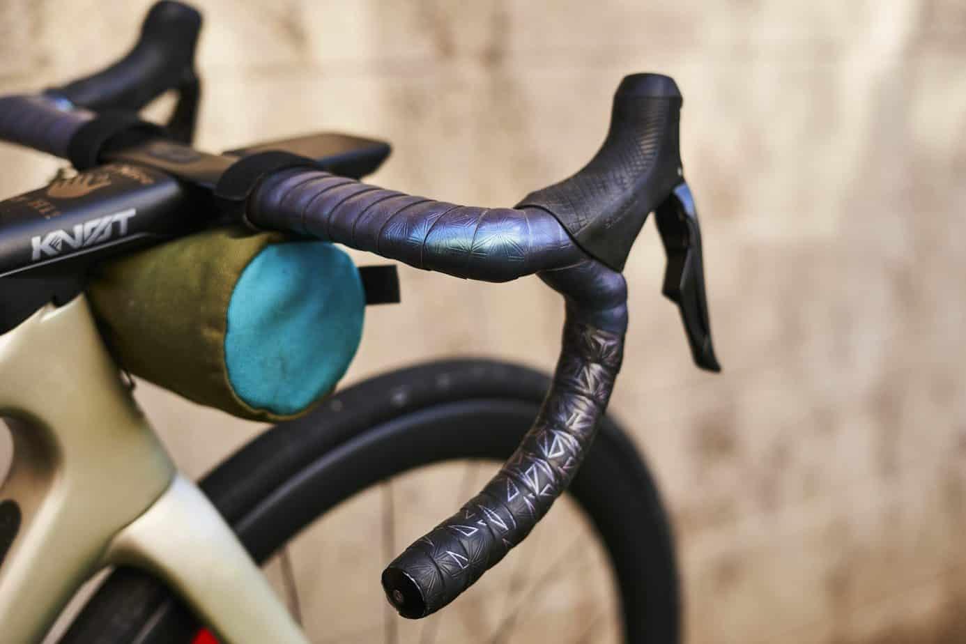 Handlebar Tape | Competitive Cyclist