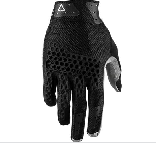 Leatt DBX 4.0 Lite Glove | Chain Reaction Cycles