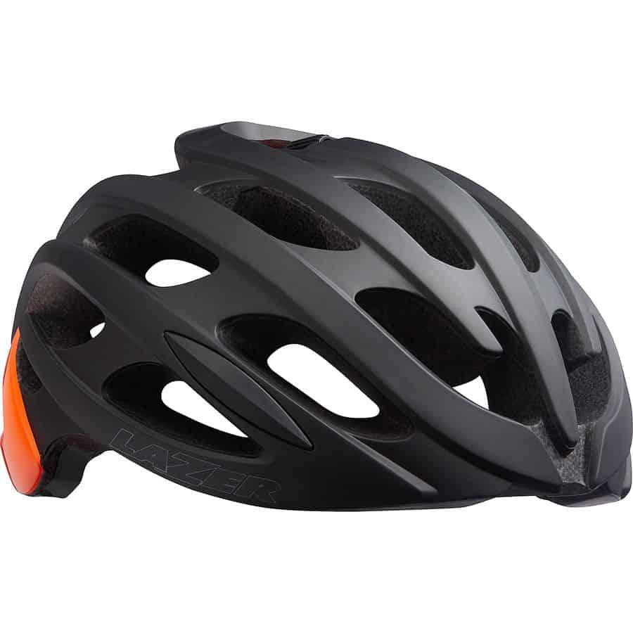 Lazer Blade+ MIPS Helmet | Backcountry.com