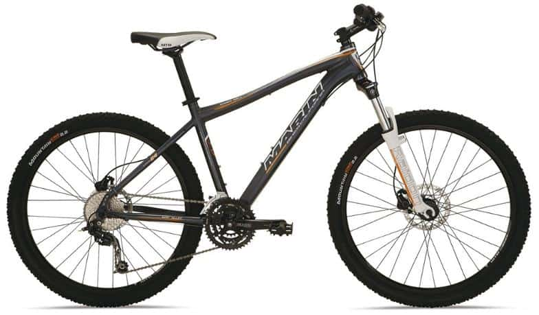 Marin Hawk Hill Bike   REI Co-op