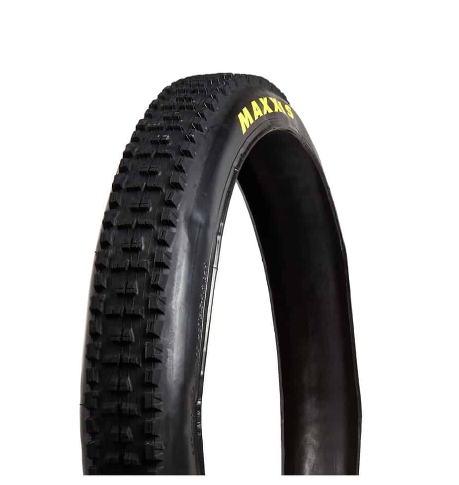 MAXXIS High Roller II Dual Compound EXO Folding Tire   Amazon