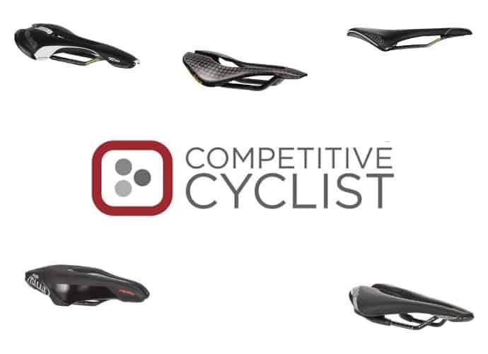 Selle Italia | Competitive Cyclist