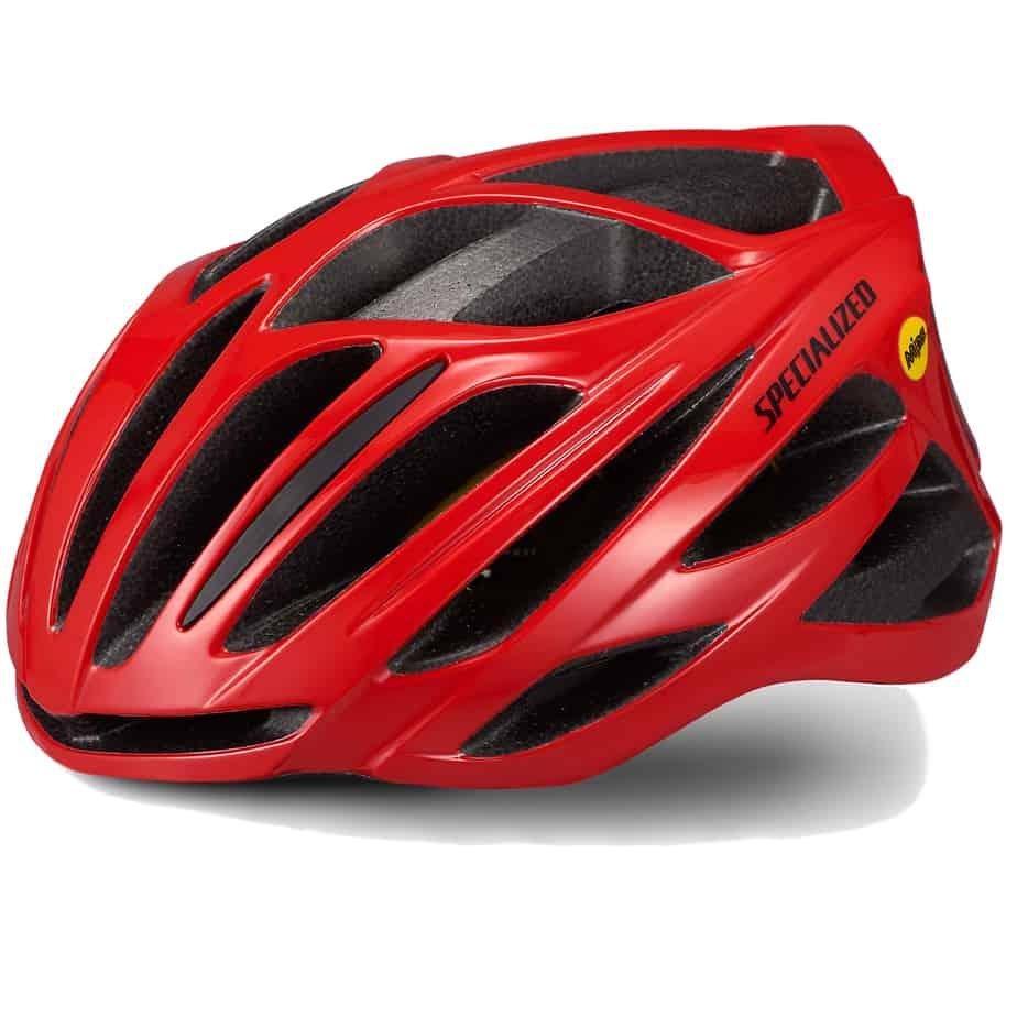 Specialized Echelon II Helmet | Jenson USA