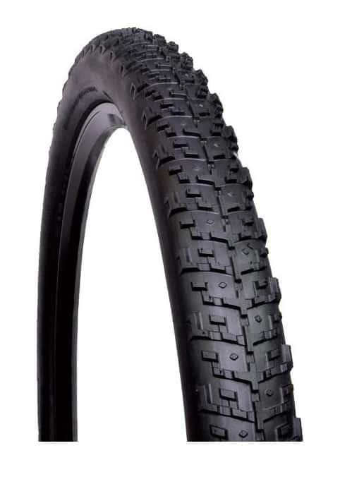 WTB Nano TCS Light Fast-Rolling Tire - 700 x 40mm   REI Co-op