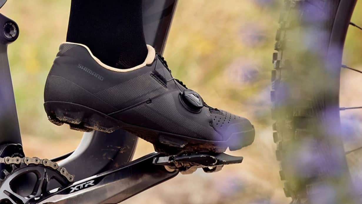 Road Bike Shoes  | Competitive Cyclist