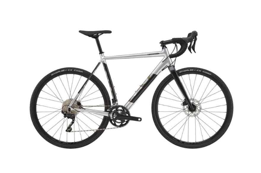 Cannondale CAADX 1 Bike | REI Co-op