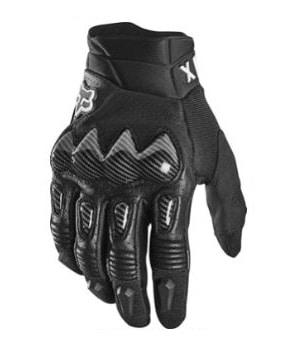 Fox Racing 2020 Bomber Gloves | Amazon