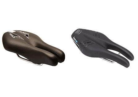 ISM Saddles | Amazon