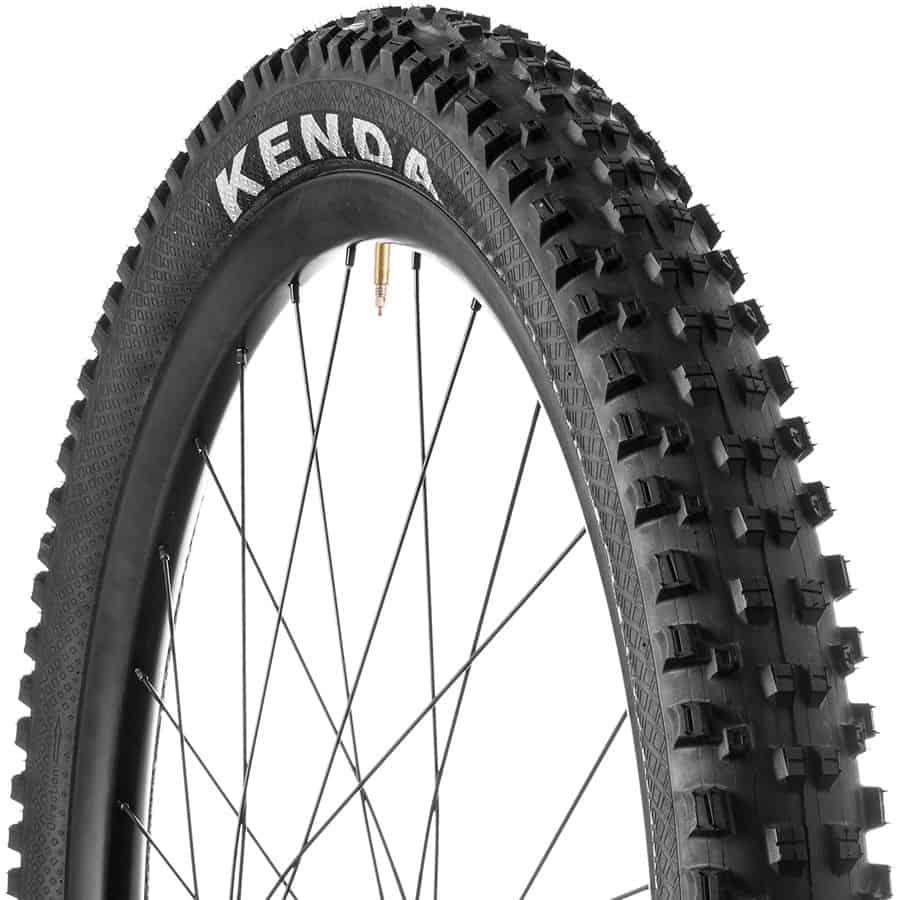 Kenda John Tomac Signature Series Nevegal Mountain Bike Tire   Backcountry.com
