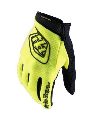 Troy Lee Designs Air Full Finger Gloves 2014 | Amazon