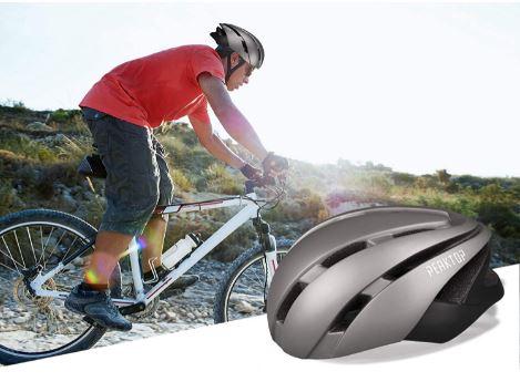 Bicycle Helmets | Amazon