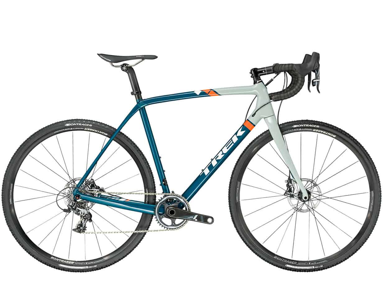 Boone 7   Trek Bikes