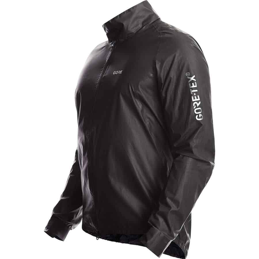 Gore Wear C5 GORE-TEX Shakedry 1985 Jacket - Men's | Competitive Cyclist