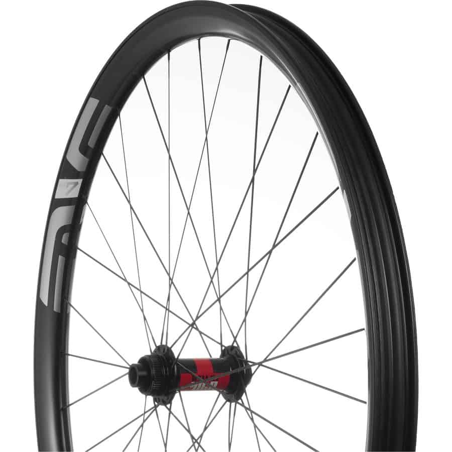 ENVE M730 29in Boost Wheelset | Competitive Cyclist