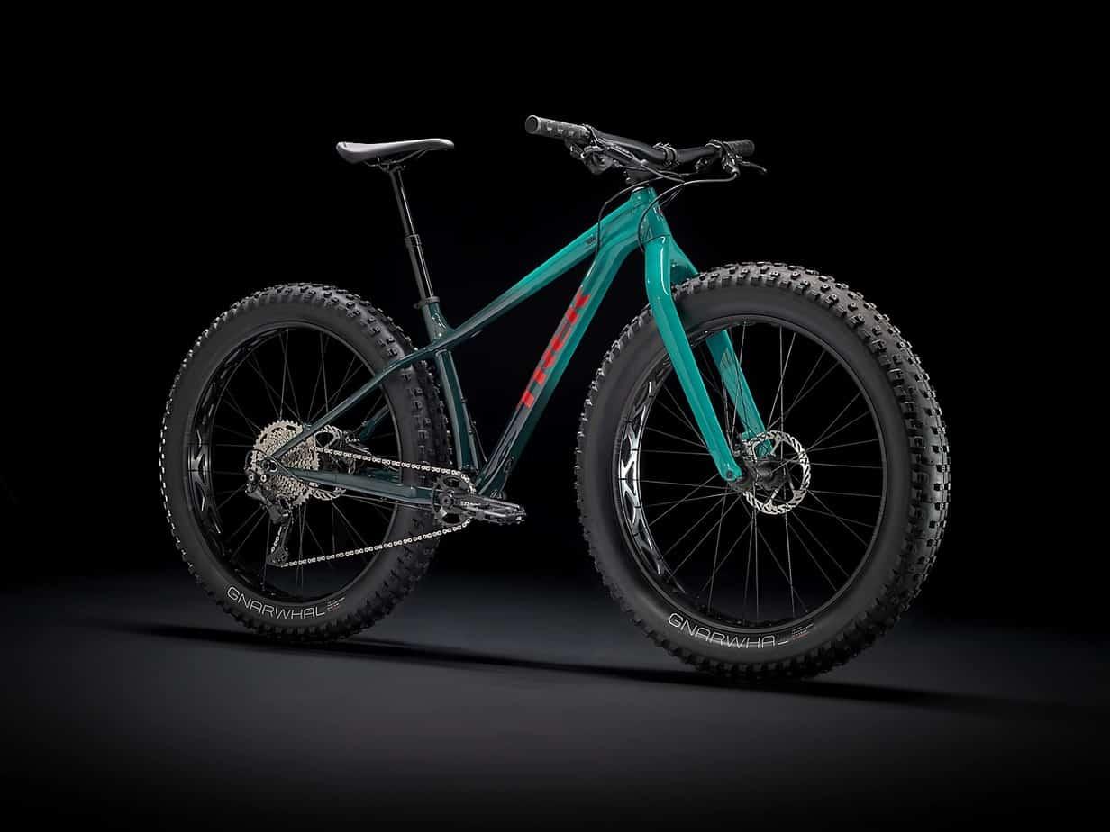 Farley | Trek Bikes