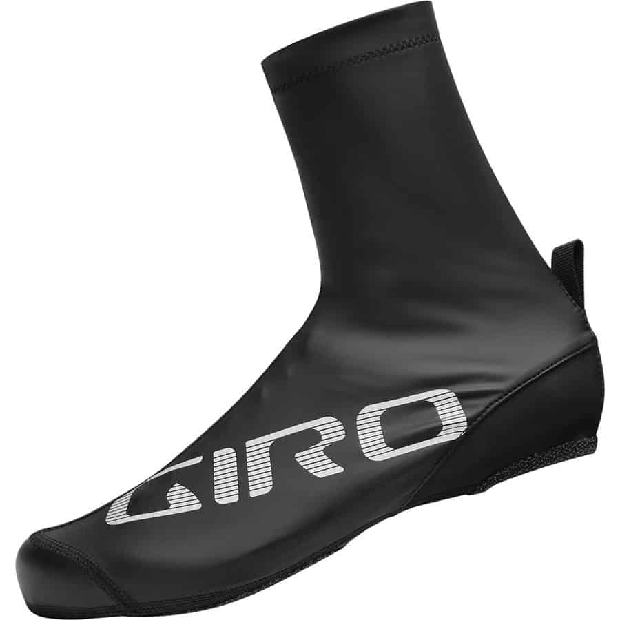 Giro Proof 2.0 Winter Shoe Cover | Competitive Cyclist
