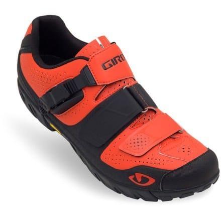 Giro Terraduro Mountain Bike Shoes - Men's | REI Co-op