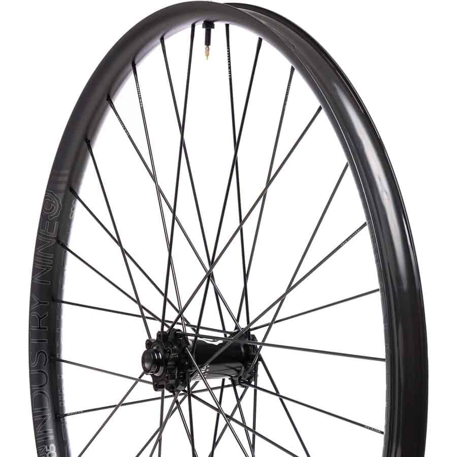 Industry Nine Hydra Enduro 305 V3 29in Boost Wheelset | Competitive Cyclist