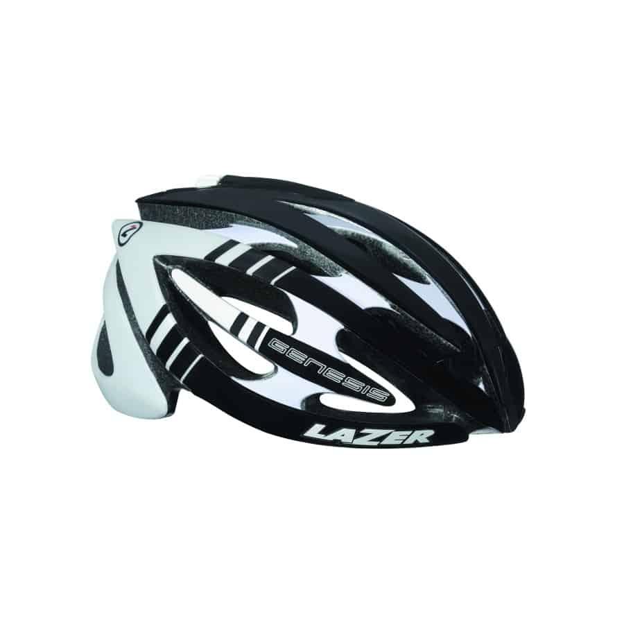 Lazer Genesis Helmet   Competitive Cyclist
