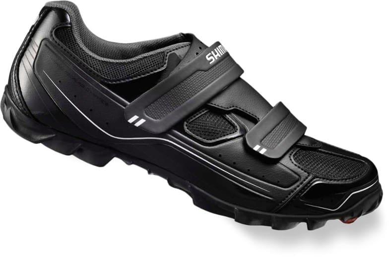 Shimano M065 Mountain Bike Shoes - Men's | REI Co-op