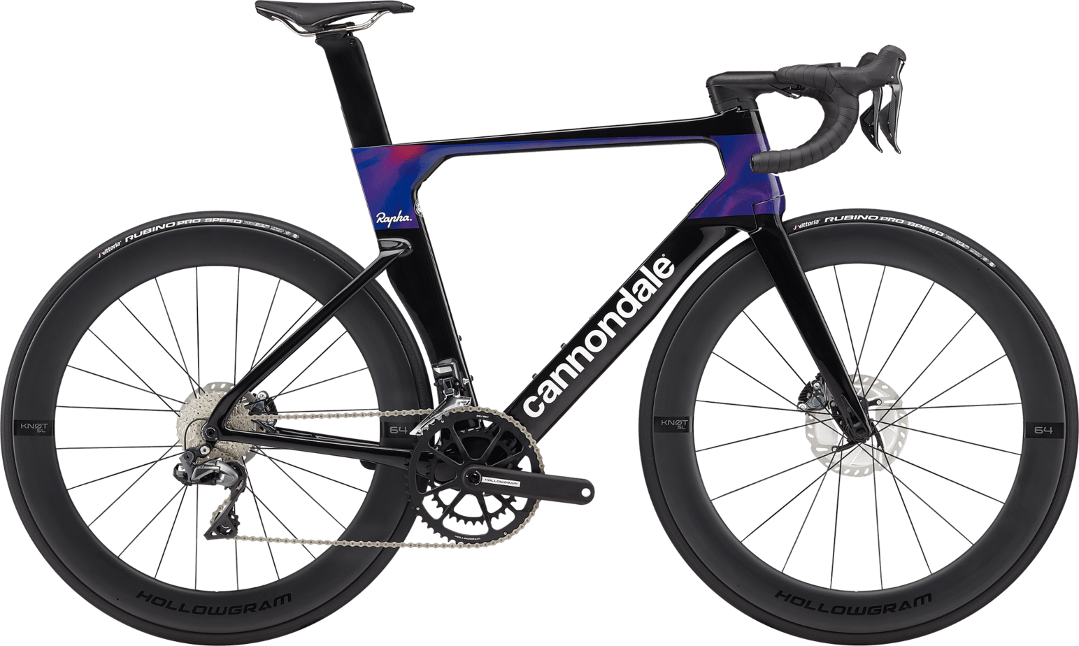 SystemSix Carbon Ultegra Di2   Cannondale