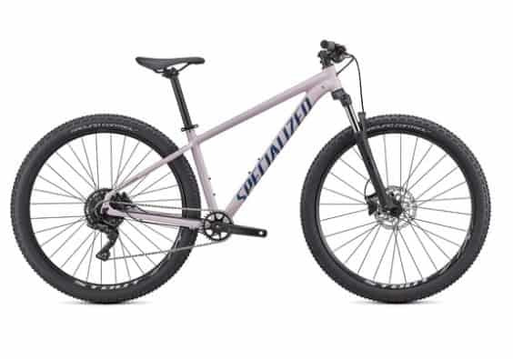 Specialized RockHopper Comp 29 | Mike's Bike